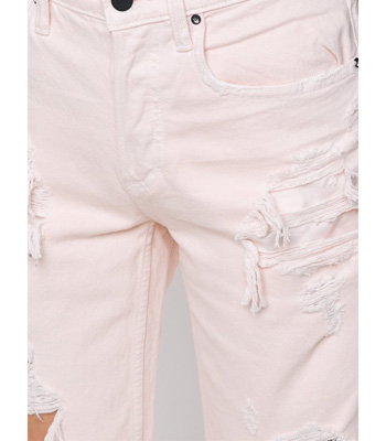 womens-distressed-jeans-pink-t-by-alexander-wang-3