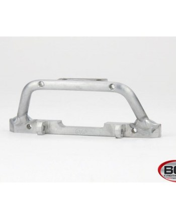Axial Wraith Stubby Front Bumper