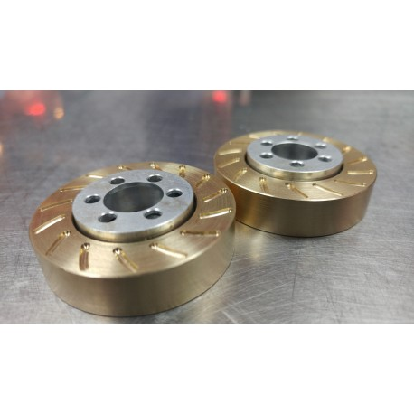 bottoms-up-brass-bearing-scale-rotor-pair