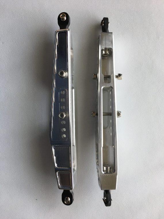 EC50B985-9FD6-4379-A5A4-A0733E2285D9