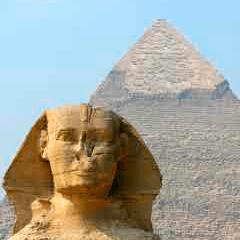 94 imagen pirámide