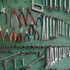 herramientas 94