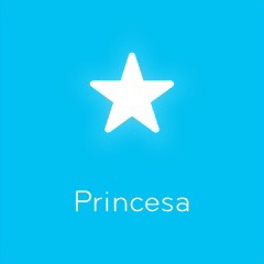 Princesa 94