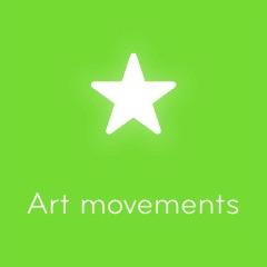 Art movements 94