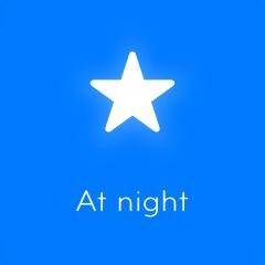 At night 94