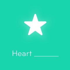 Heart 94
