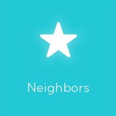 Neighbors 94