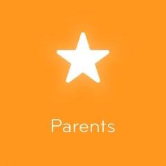 Parents 94