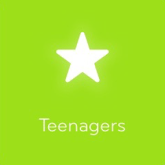 Teenagers 94