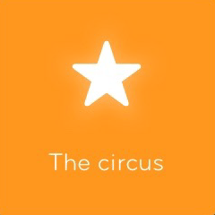 The circus 94