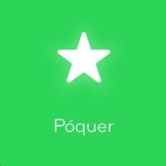 94 poquer