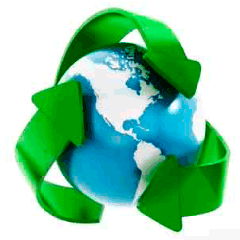 94 recycle picture