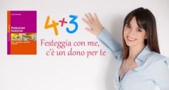 Elena Zanella - Fundraising blog