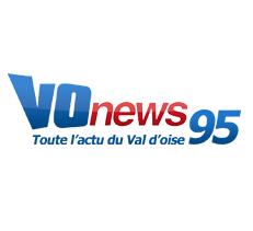 EuropaCity: le Front de Gauche régional aux côtés des associations