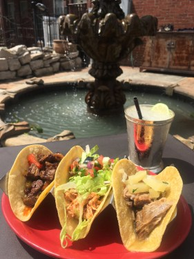 street tacos mule fountain 3