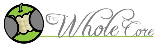 TWC_Logo_small
