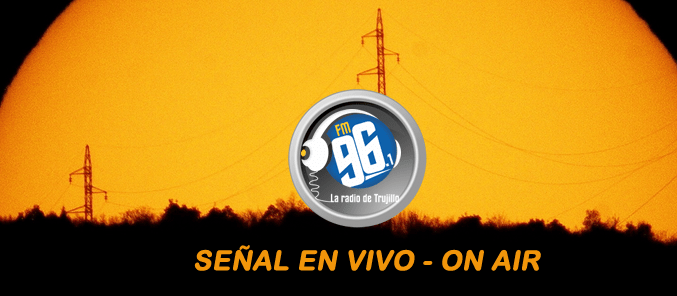 radio-en-vivo