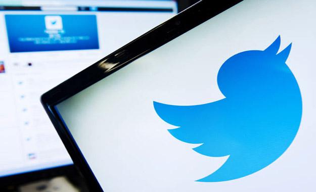 Ya se pueden ocultar las respuestas a mensajes de Twitter