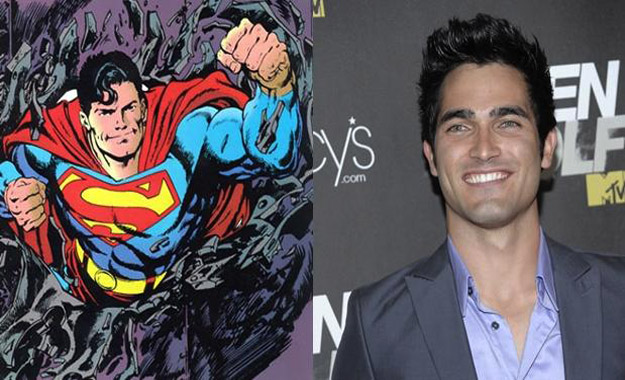 tyler-hoechlin-sera-superman