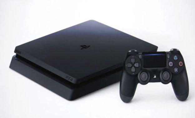 """Sony revela que el """"PlayStation 5"""" no llegará en el próximo año"""