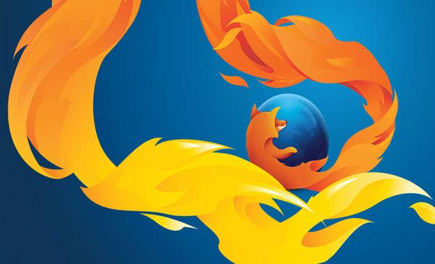 Recomiendan actualizar el navegador Mozilla Firefox ante el reporte de un error crítico