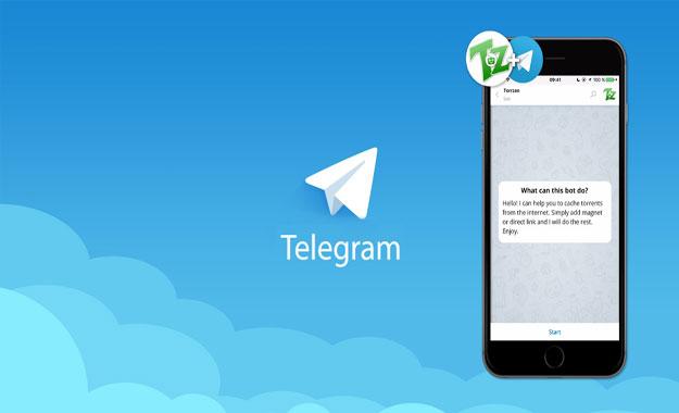 Telegram es la app que gana usuarios cuando cae WhatsApp
