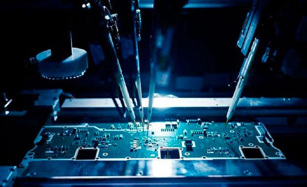Nokia anuncia tecnología con la que la batería podrá durar el doble