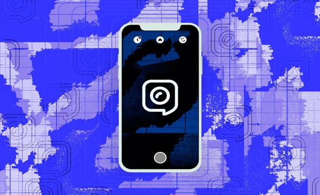 Facebook lanza la app Threads para comunicarte con tus amigos cercanos