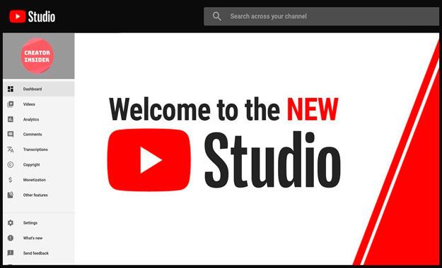 YouTube añade herramienta que permite editar videos ya publicados para evitar el copyright