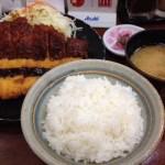名古屋へ行ったらこれだけは食べておいたほうがいいオススメのお店!