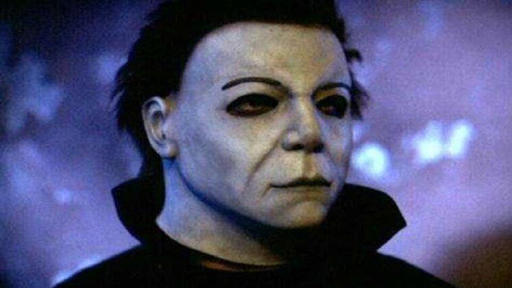Cinco clássicos do Terror para entrar no clima do Halloween