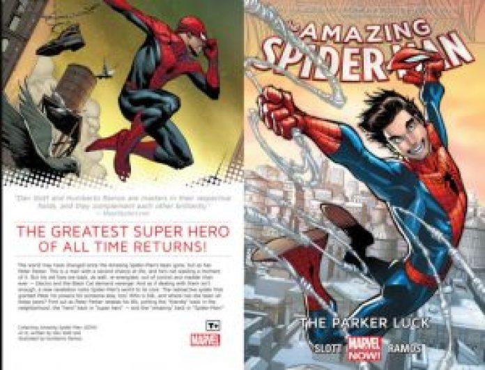 quadrinhos em promoção na Amazon's Digital Day