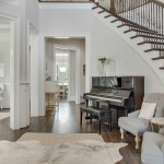 3 Tips to Prepare Your House to Sell