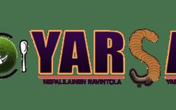 yarshafinallogo-1