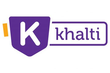 Khalti_Digital_Wallet_Logo.png