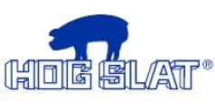 Hog Slat Logo - 278x143