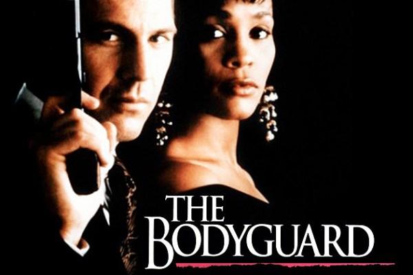 Vip Bodyguard Jobs