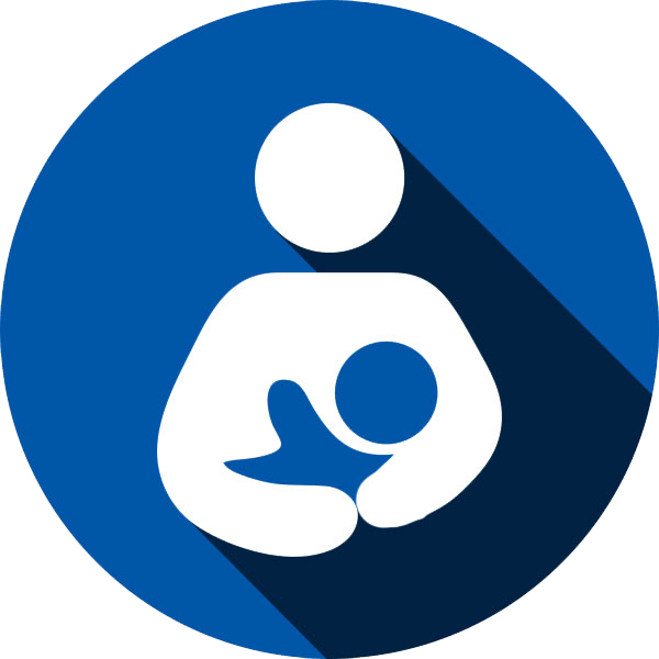 lactation 98.4 Online Pharmacy