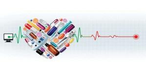 Local Pharmacy vs. Online Pharmacy