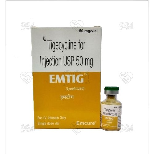 984degree_Emtig 50mg Injection_Emcure