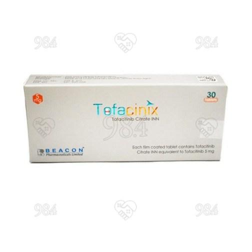 984degree-tofacitinib-xeljanz-xr-tofacinix-5mg