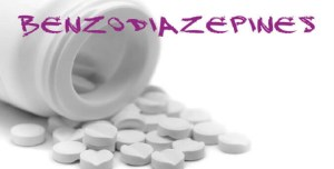 FDA Orders Stronger Warnings on Benzodiazepines