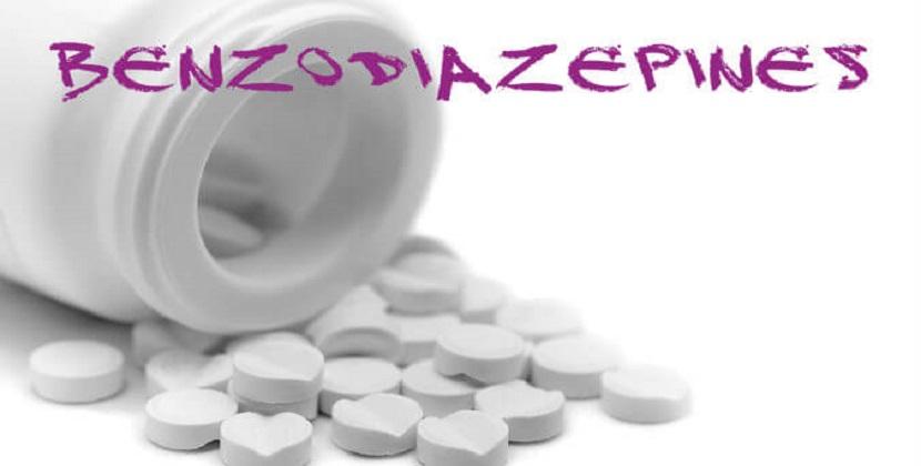 FDA Orders Stronger Warnings on Benzodiazepines