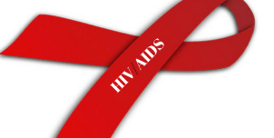 EMA Recommends First Long-Acting Injectable HIV Treatment
