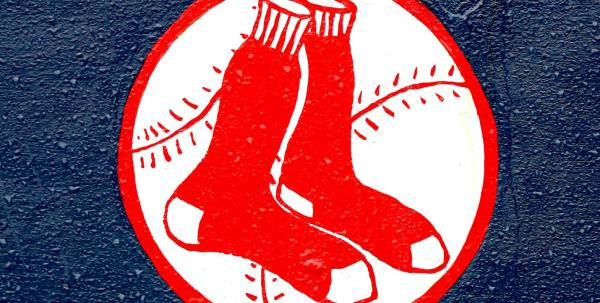 red sox # 27