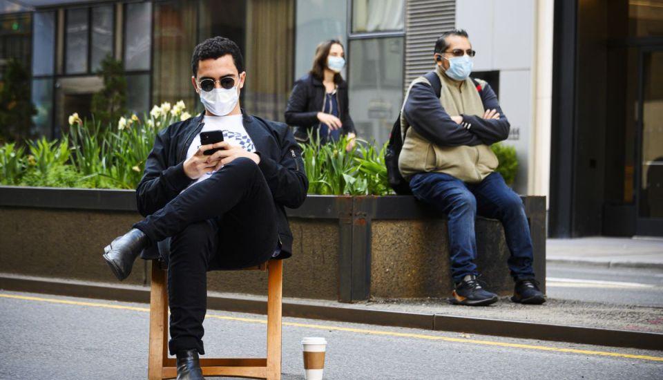 masks-save-lives