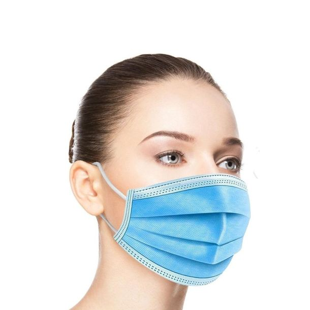 3-ply-masks