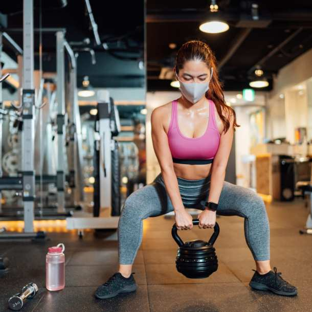 work-out-mask