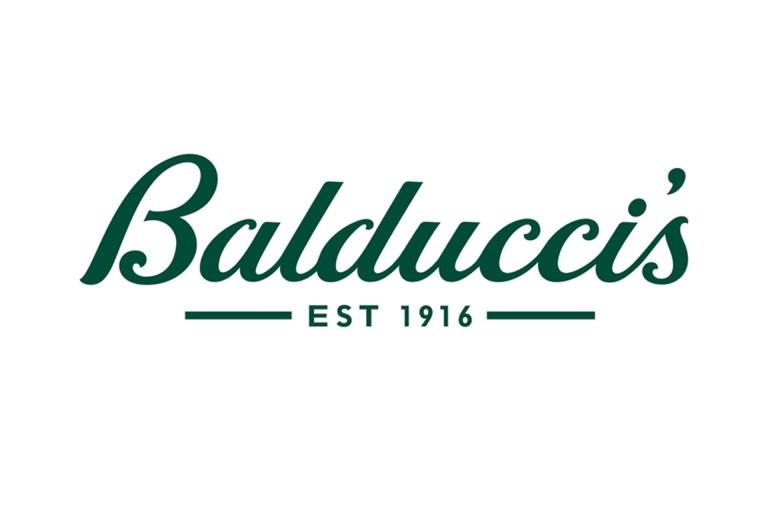 Balducci_Logo