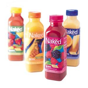 Naked_pack